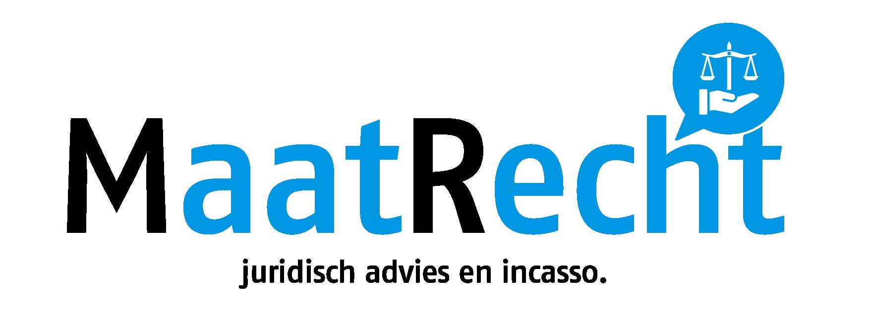 Maatrecht Logo